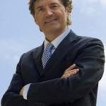 Giancarlo Moretti Polegato, proprietario de La Gioiosa