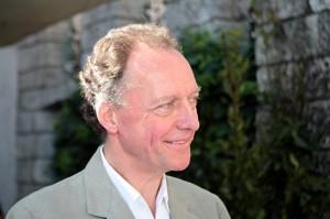 Alois Lageder