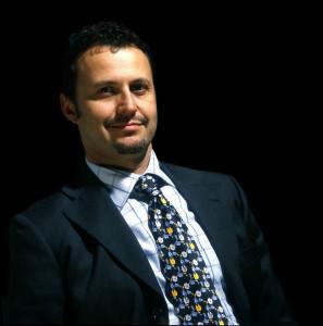 Sandro Sartor, ad Ruffino