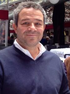 Marco Caprai