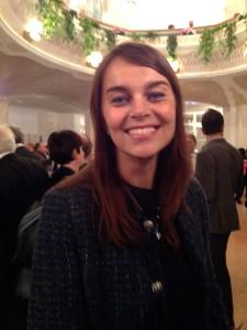 Giovanna Lazzari, gruppo Zonin