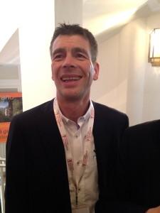 Günther Neumair, Cantina produttori San Michele-Appiano