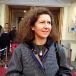 Marella Levoni