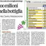Corriere.della.Sera.16.03.2015.articolo tabella senza intestazione