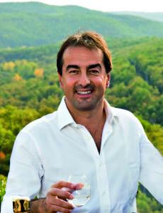 Sandro Bottega, Bottega