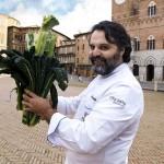 Toscana-terra-del-buon-vivere_Chef-Marco-Stabile-Siena_041-150x150