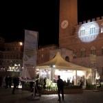 Toscana-terra-del-buon-vivere_Giochi-di-luci_04-150x150