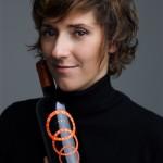 Francesca Moretti, Terra Moretti
