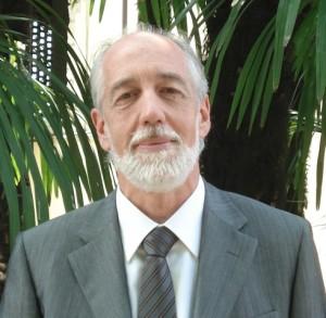 Giancarlo Lechthaler dg Collis Veneto