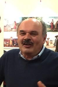 Oscar Farinetti, Fontanafredda
