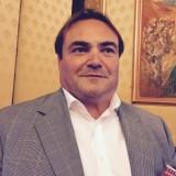 Lino Olivastri enologo  Codice Citra vini