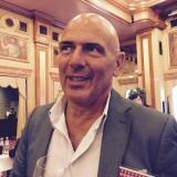 Mario Falcetti  Quadra