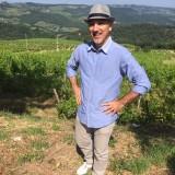 Alberto Ugolini, Brand ambassador gruppo Santa Margherita