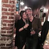 Franchino e Teresa e... Amore è!
