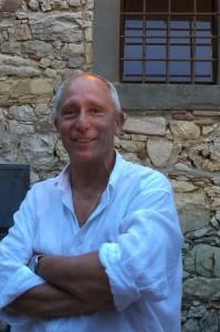 Marco Pallanti