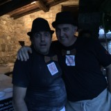 Giovanni Mandara e friends
