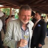 Alberto Lupini direttore Italia a tavola