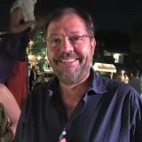 Elio Ghisalberti