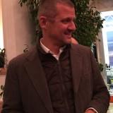 Pinot nero mon amour: Martin Foradori patron  della cantina altoatesina Hofstatter