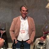 Dalla Puglia con onore: Granfranco Fino  produttore del noto Primitivo Es