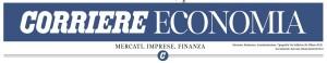 Il.Corriere.Della.Sera.ECONOMIA.09.05.2016.PG