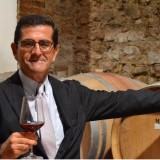 Mario Cuccia, pres. Agricola San Felice