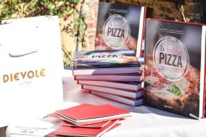 La buona Pizza Editore Giunti
