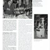 I 50 anni del vino - Anna Di Martino pg12