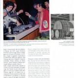 I 50 anni del vino - Anna Di Martino pg13