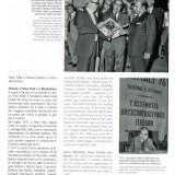 I 50 anni del vino - Anna Di Martino pg14