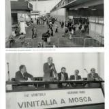 I 50 anni del vino - Anna Di Martino pg15