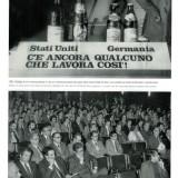 I 50 anni del vino - Anna Di Martino pg16