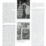 I 50 anni del vino - Anna Di Martino pg18