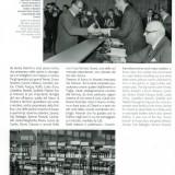 I 50 anni del vino - Anna Di Martino pg2