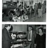 I 50 anni del vino - Anna Di Martino pg20
