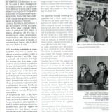 I 50 anni del vino - Anna Di Martino pg21