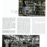I 50 anni del vino - Anna Di Martino pg22