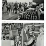 I 50 anni del vino - Anna Di Martino pg24