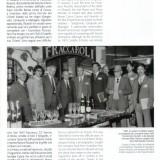 I 50 anni del vino - Anna Di Martino pg25