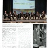 I 50 anni del vino - Anna Di Martino pg26