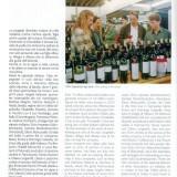 I 50 anni del vino - Anna Di Martino pg28