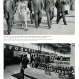 I 50 anni del vino - Anna Di Martino pg29