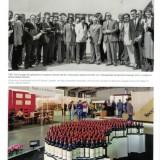 I 50 anni del vino - Anna Di Martino pg30