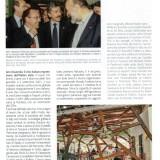 I 50 anni del vino - Anna Di Martino pg31