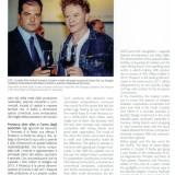 I 50 anni del vino - Anna Di Martino pg32