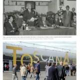 I 50 anni del vino - Anna Di Martino pg33