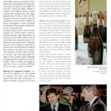 I 50 anni del vino - Anna Di Martino pg35