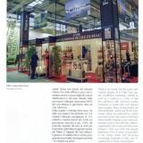 I 50 anni del vino - Anna Di Martino pg36