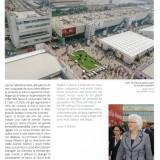 I 50 anni del vino - Anna Di Martino pg37