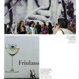 I 50 anni del vino - Anna Di Martino pg38